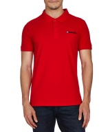 polo-red