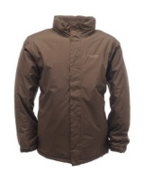 regatta_waterproof_padded_jacket_stanwaywren