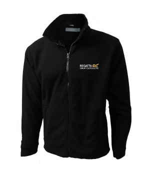 black_micro_fleece