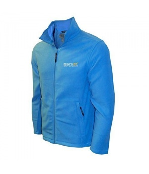 micro_full_zip_fleece_blue_125972496