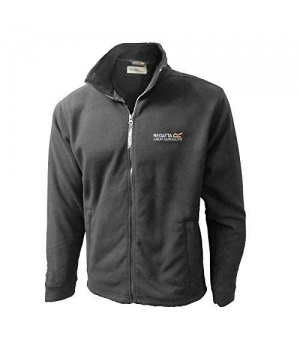 micro_full_zip_fleece_grey_991945882
