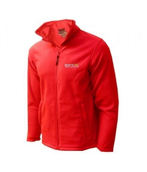 micro_full_zip_fleece_red