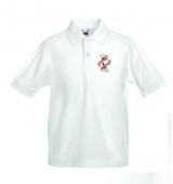 cavehill_white_polo