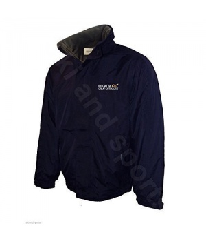 mens_dover_jacket_waterproof_fleece_lined_navy_58828861